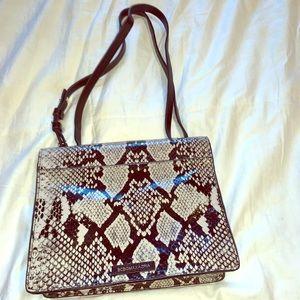 BCBG medium purse